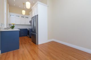 Photo 14: 2 224 Superior St in : Vi James Bay Row/Townhouse for sale (Victoria)  : MLS®# 856414