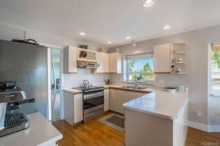 Photo 14: 6291 Groveland Dr in : Na North Nanaimo House for sale (Nanaimo)  : MLS®# 885420