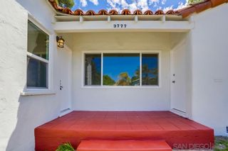 Photo 3: NORTH PARK Property for sale: 3731-77 Dwight St in San Diego