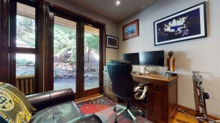 """Photo 11: 8322 VALLEY Drive in Whistler: Alpine Meadows House for sale in """"Alpine Meadows"""" : MLS®# R2453960"""