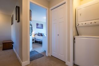 Photo 33: 230 4699 Muir Rd in : CV Courtenay East Row/Townhouse for sale (Comox Valley)  : MLS®# 864358