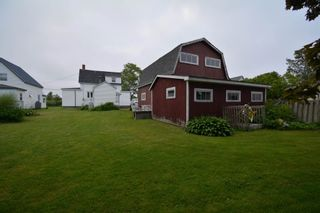 Photo 9: 137 CULLODEN Road in Mount Pleasant: 401-Digby County Residential for sale (Annapolis Valley)  : MLS®# 202116193