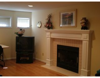 Photo 9: 1945 W 49TH Avenue in Vancouver: Kerrisdale House for sale (Vancouver West)  : MLS®# V764626
