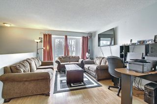 Photo 6: 142 Martindale Boulevard NE in Calgary: Martindale Detached for sale : MLS®# A1111282