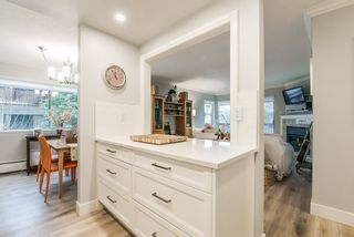 """Photo 12: 211 707 HAMILTON Street in New Westminster: Uptown NW Condo for sale in """"CASA DIANN"""" : MLS®# R2345218"""