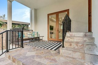 Photo 48: House for sale : 4 bedrooms : 425 Manitoba Street in Playa del Rey