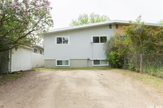 Photo 38: 3303 14th Street East in Saskatoon: West College Park Residential for sale : MLS®# SK858665