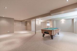 Photo 23: 42 CITADEL PEAK Mews NW in Calgary: Citadel Detached for sale : MLS®# C4300765