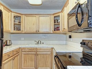Photo 3: CITY HEIGHTS Condo for sale : 2 bedrooms : 3215 44th St #17 in San Diego