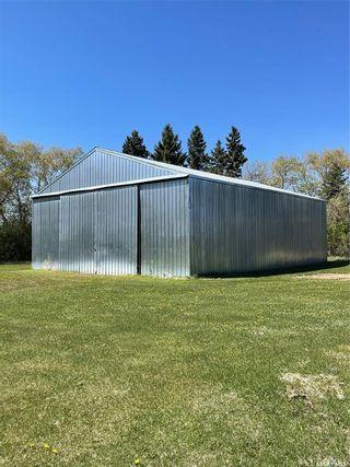 Photo 29: Hayworth West in Prairie River: Residential for sale : MLS®# SK839433