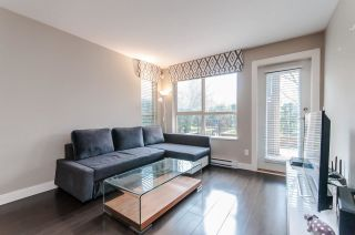 """Photo 12: 104 7131 STRIDE Avenue in Burnaby: Edmonds BE Condo for sale in """"STORYBOOK"""" (Burnaby East)  : MLS®# R2590392"""