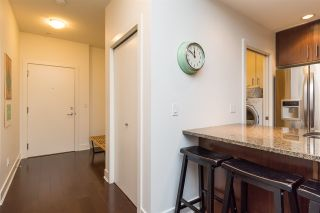 """Photo 2: 105 16447 64 Avenue in Surrey: Cloverdale BC Condo for sale in """"St. Andrew's"""" (Cloverdale)  : MLS®# R2159820"""
