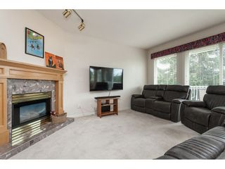 """Photo 9: 30 31450 SPUR Avenue in Abbotsford: Abbotsford West Townhouse for sale in """"Lakepointe Villas"""" : MLS®# R2475174"""