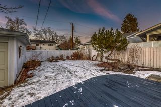 Photo 38: 120 Maple Court Crescent SE in Calgary: Maple Ridge Detached for sale : MLS®# A1054550