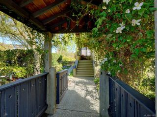 Photo 20: 335 Vancouver St in : Vi Fairfield West House for sale (Victoria)  : MLS®# 872422
