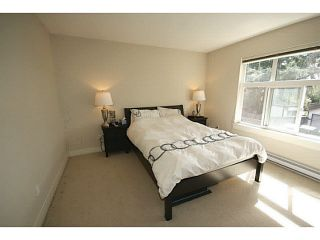 """Photo 6: 11 10711 NO 5 Road in Richmond: Ironwood Townhouse for sale in """"SOUTHWIND"""" : MLS®# V1135931"""