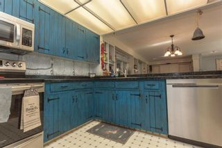 Photo 12: 4040 7 E Road in Halbstadt: R17 Residential for sale : MLS®# 202122527