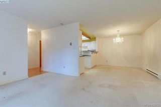 Photo 5: 5 2775 Grainger Rd in VICTORIA: La Fairway Row/Townhouse for sale (Langford)  : MLS®# 835554