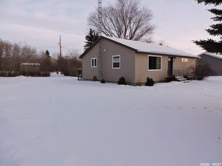 Photo 27: 516 2nd Street Northeast in Preeceville: Residential for sale : MLS®# SK838610