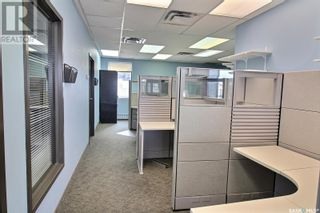 Photo 7: PC#2 77 15th ST E in Prince Albert: Office for lease : MLS®# SK855684