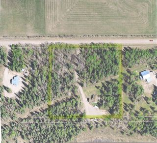 Photo 45: 8235 Glenwood Drive Drive in Edson: Glenwood Country Residential for sale : MLS®# 30297