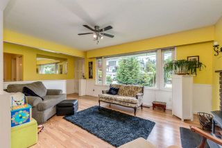 """Photo 7: 3872 ST. THOMAS Street in Port Coquitlam: Lincoln Park PQ House for sale in """"LINCOLN PARK"""" : MLS®# R2588413"""