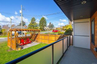 Photo 54: 3253 Doncaster Dr in : SE Cedar Hill House for sale (Saanich East)  : MLS®# 870104