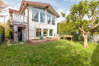 Photo 35: 3488 HIGHBURY Street in Vancouver: Dunbar House for sale (Vancouver West)  : MLS®# R2568877