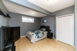 Photo 23: 4 Kendall Crescent: St. Albert House for sale : MLS®# E4236209