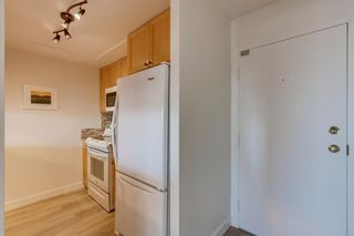 Photo 6: 360 310 8 Street SW in Calgary: Eau Claire Apartment for sale : MLS®# A1064376