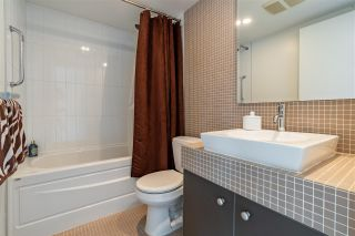 """Photo 28: 2858 WATSON STREET in Vancouver: Mount Pleasant VE Townhouse for sale in """"Domain Townhouse"""" (Vancouver East)  : MLS®# R2514144"""