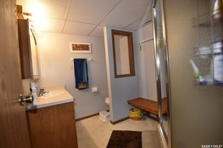 Photo 27: 300 Maple Road East in Nipawin: Residential for sale : MLS®# SK861172