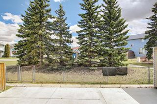 Photo 14: 72 CARMEL Close NE in Calgary: Monterey Park Detached for sale : MLS®# A1101653