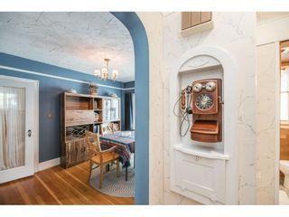 "Photo 16: 3130 IVANHOE Street in Vancouver: Collingwood VE House for sale in ""COLLINGWOOD"" (Vancouver East)  : MLS®# R2590551"