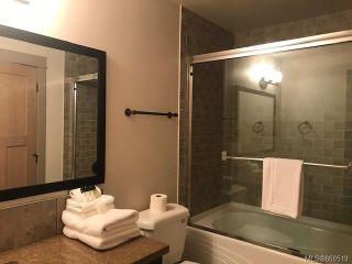 Photo 14: 21 315 Robinson Rd in : GI Salt Spring Row/Townhouse for sale (Gulf Islands)  : MLS®# 860519
