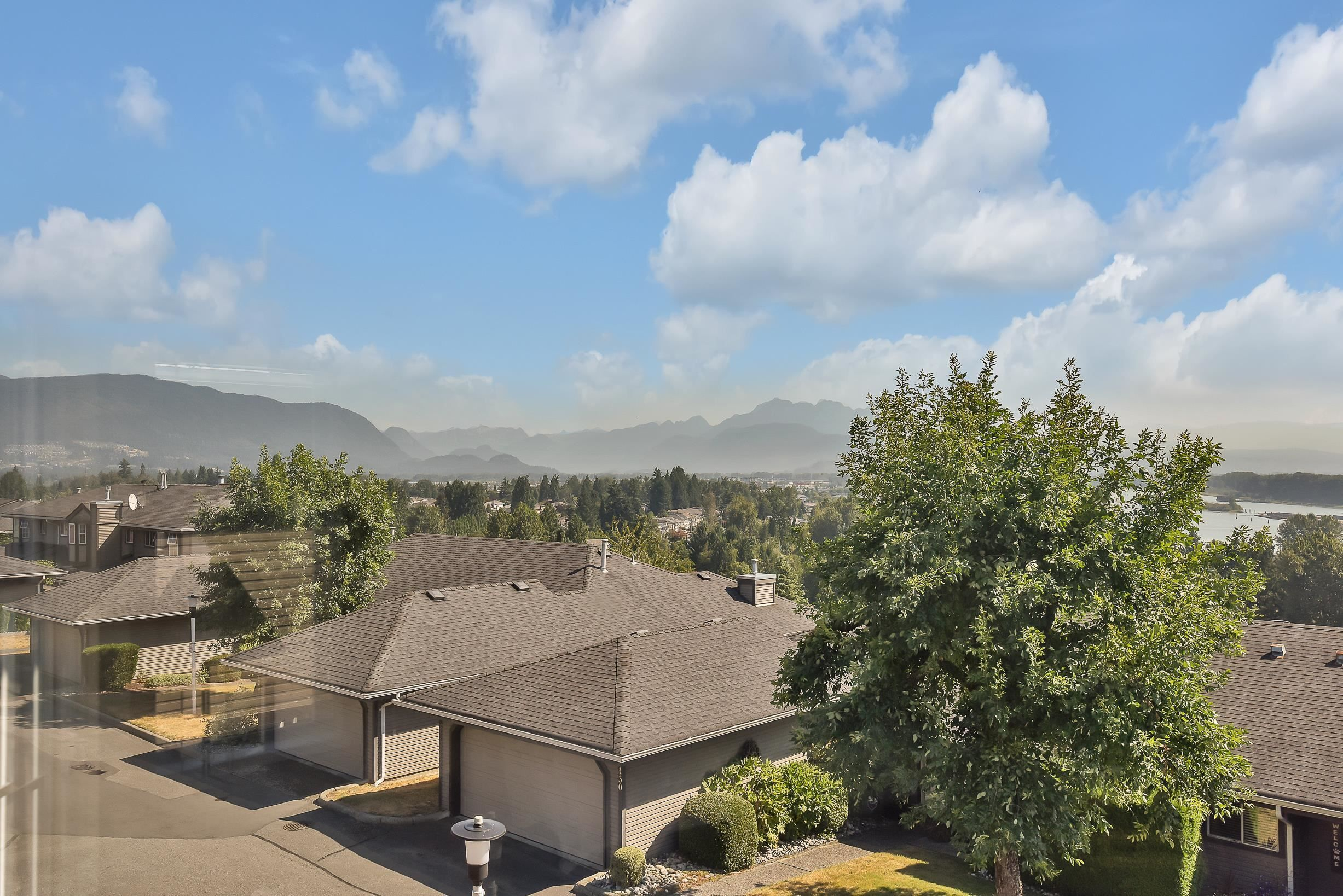 """Photo 27: Photos: 208 1140 CASTLE Crescent in Port Coquitlam: Citadel PQ Townhouse for sale in """"THE UPLANDS"""" : MLS®# R2609078"""