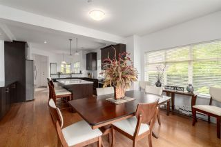 "Photo 14: 46 40750 TANTALUS Road in Squamish: Garibaldi Estates Townhouse for sale in ""Meighan Creek"" : MLS®# R2489735"