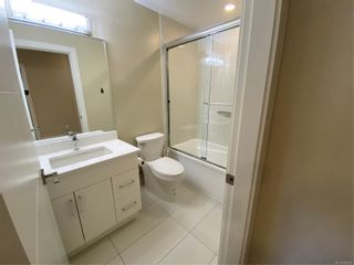 Photo 11: 106 280 Island Hwy in : VR View Royal Condo for sale (View Royal)  : MLS®# 884746