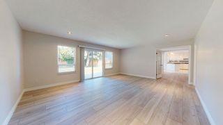 Photo 14: 4071 TUCKER Avenue in Richmond: Riverdale RI House for sale : MLS®# R2580634