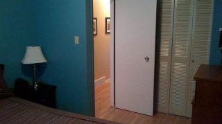 Photo 11: 68 Harwood CR in Winnipeg: Charleswood Residential for sale (West Winnipeg)  : MLS®# 1107087