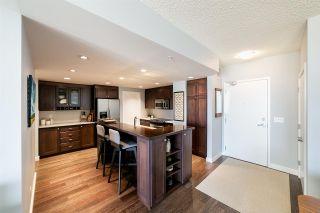 Photo 4: 603 10028 119 Street in Edmonton: Zone 12 Condo for sale : MLS®# E4240800