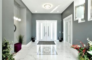 Photo 3: 1137 Adamson Drive in Edmonton: Zone 55 House for sale : MLS®# E4230333
