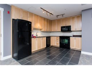 "Photo 18: 403 2368 MARPOLE Avenue in Port Coquitlam: Central Pt Coquitlam Condo for sale in ""RIVER ROCK LANDING"" : MLS®# V1101587"
