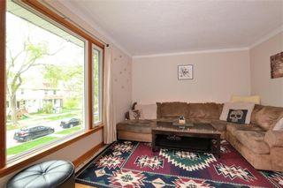 Photo 13: 126 Lenore Street in Winnipeg: Wolseley Residential for sale (5B)  : MLS®# 202112677