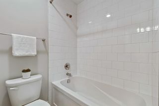 Photo 29: 52 Windford Drive SW: Airdrie Row/Townhouse for sale : MLS®# A1120634