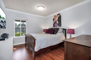 """Photo 14: 46 5850 177B Street in Surrey: Cloverdale BC Townhouse for sale in """"Dogwood Gardens"""" (Cloverdale)  : MLS®# R2577262"""