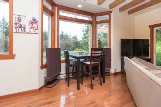 Photo 21: 1235 Merridale Rd in : ML Mill Bay House for sale (Malahat & Area)  : MLS®# 874858