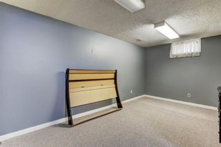 Photo 26: 184 Mountain Circle SE: Airdrie Detached for sale : MLS®# A1137347