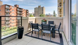 Photo 3: 308 1500 7 Street SW in Calgary: Beltline Apartment for sale : MLS®# A1017380
