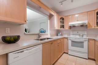 """Photo 16: 104 1318 W 6TH Avenue in Vancouver: Fairview VW Condo for sale in """"BIRCH GARDENS"""" (Vancouver West)  : MLS®# R2619874"""